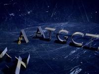 Atgct