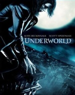 Photos From Underworld