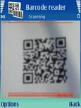 2catching_code